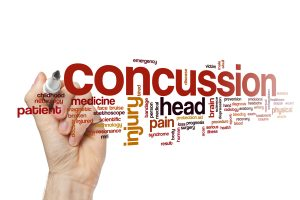 Helping Head Injury Victims Fully Recover in Insurance Claims