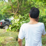 No Room for Error: What You Need to Know About the Rural Road Risks